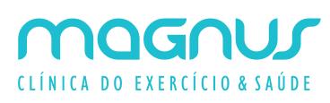 Magnus Clínica de Personal Trainer