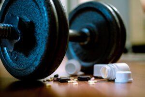 diretrizes para uso de esteroides - Magnus Personal Trainer